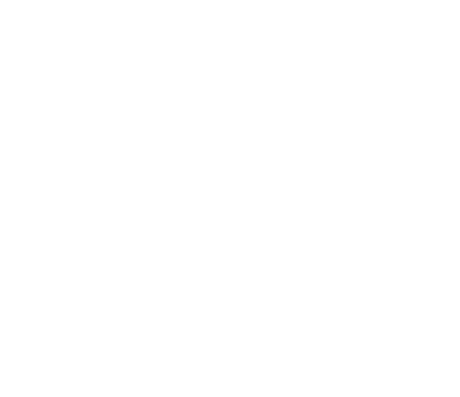 Délice Café Chocolatier Retina Logo